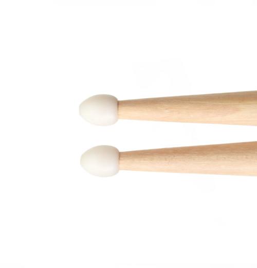 Manowar - Drumsticks Signature Series Donnie Hamzik
