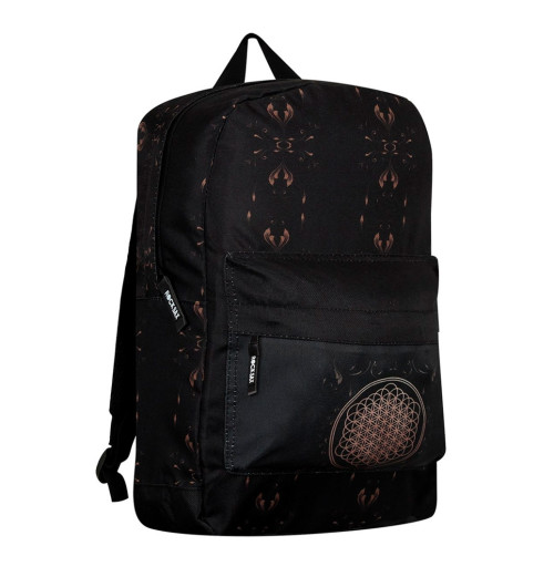 Bring Me The Horizon - Sempiternal Rucksack