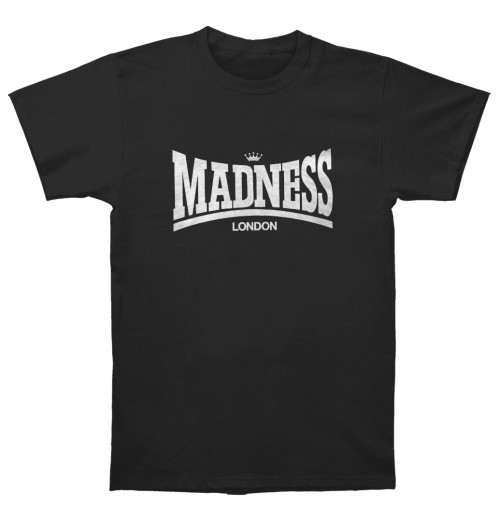 Madness - Madsdale