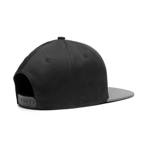 Red Hot Chili Peppers - Asterisk Snapback