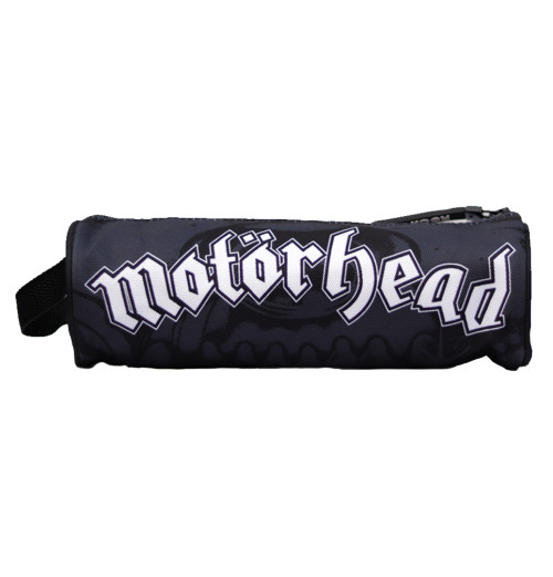 Motorhead - Logo Pencil Case