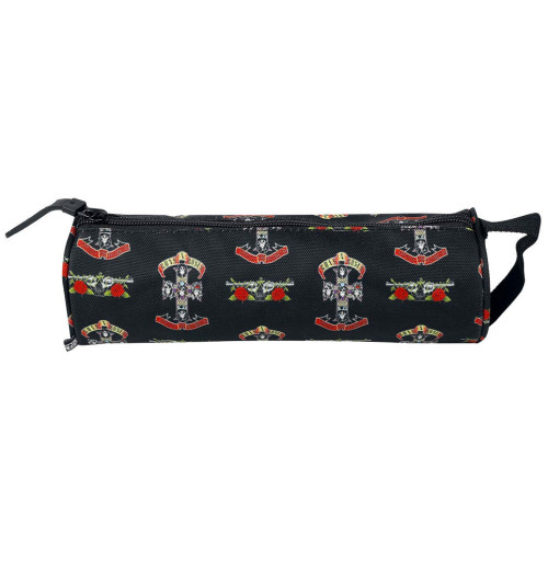 Guns N Roses - AFD Pencil Case