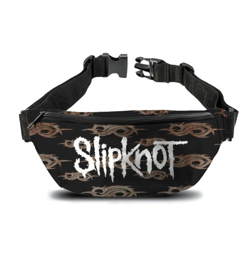 Slipknot - Rusty Waist Bag