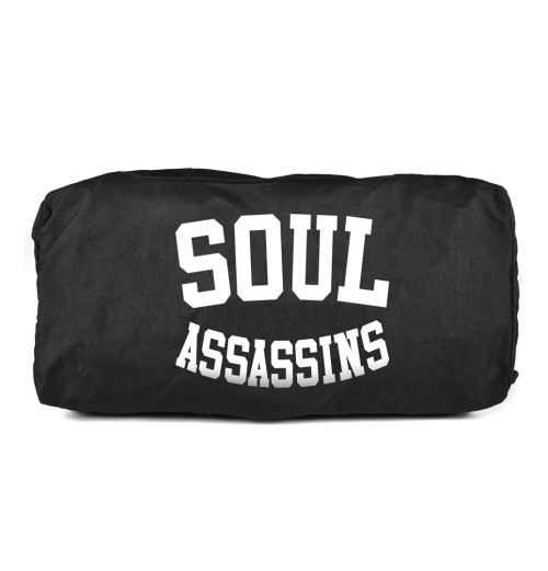 Soul Assassins - College Duffel Bag