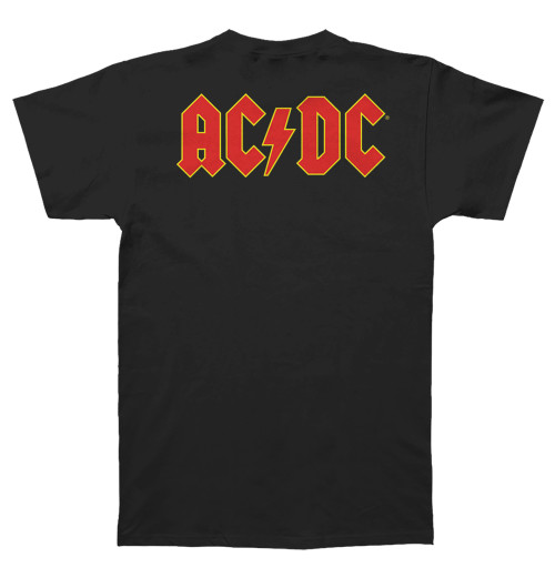 ACDC - Packaged Logo Black ver 2