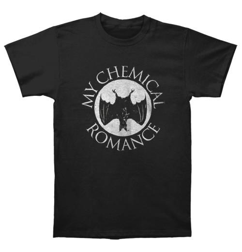 My Chemical Romance - Bat