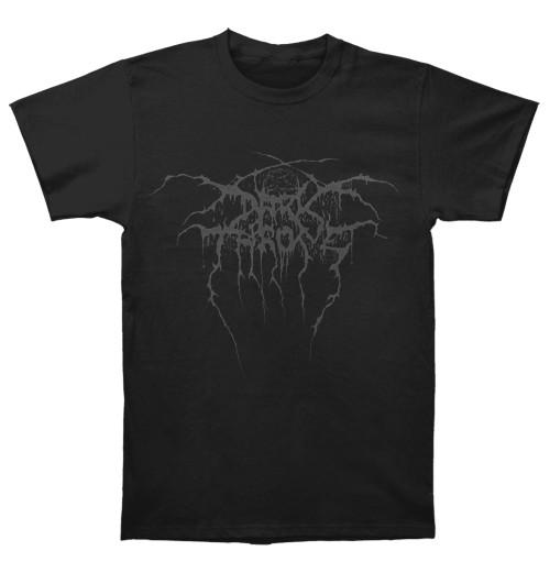 Dakthrone - True Norwegian Black Metal