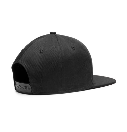 Blink 182 - Double Six Arrows Snapback Cap