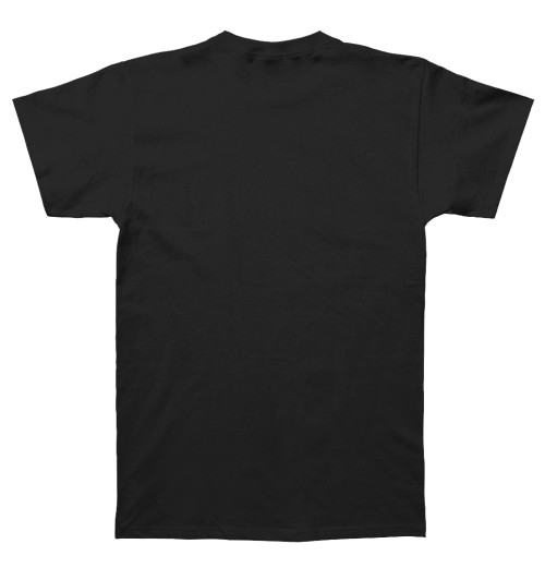 Fourtwnty - Logotype Black
