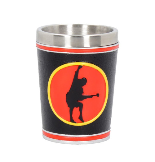 ACDC - Shot Glass