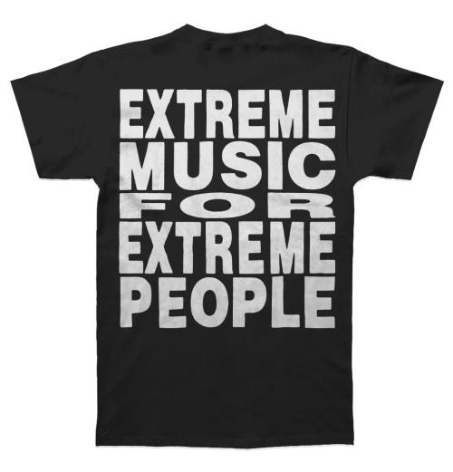 Morbid Angel - Extreme Music