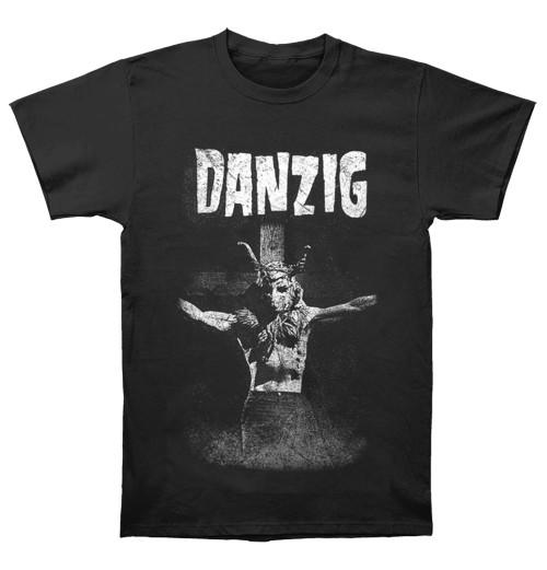 Danzig - Skullman