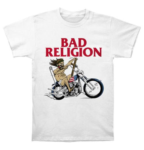 Bad Religion - American Chopper