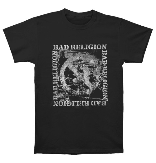 Bad Religion - This Is Hell