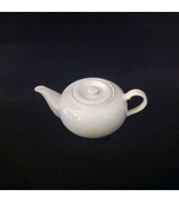 Hankook St.James Tea Pot - Cha In Series image