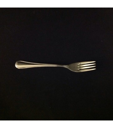 Bareca Dinner Fork - Set of 6 Pcs image
