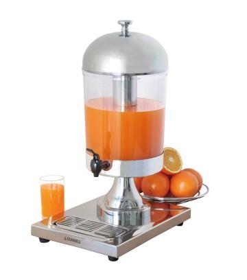 Sunnex Juice Dispenser image