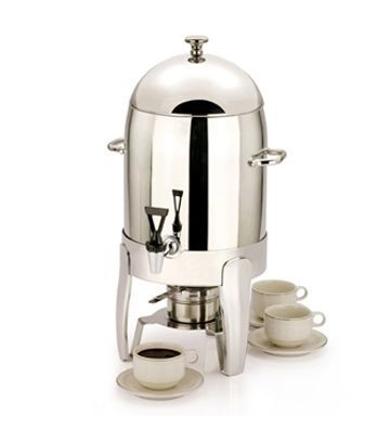 Sunnex Coffee Urn image