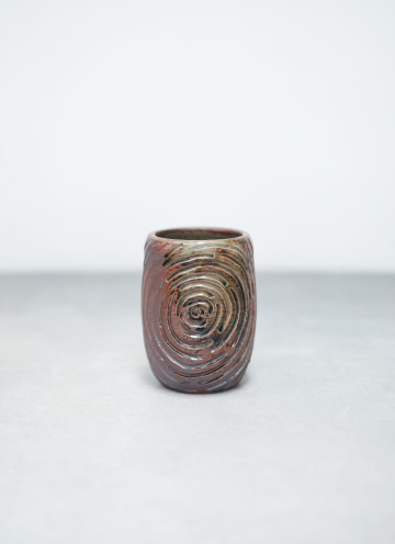 Heartwood Cup