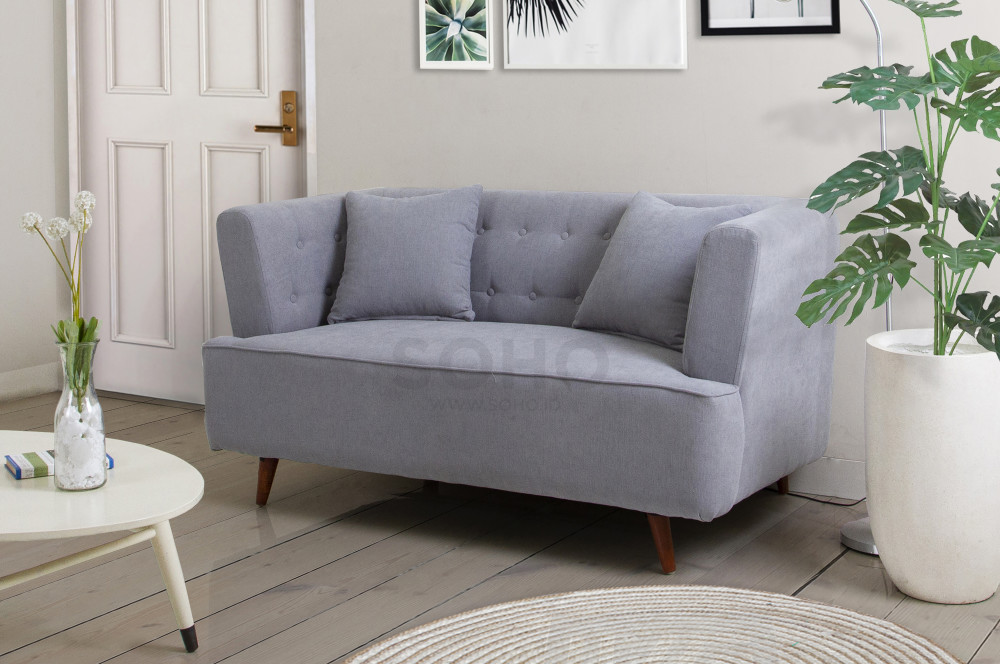 Sofa Fera