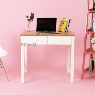 Nature Desk 800
