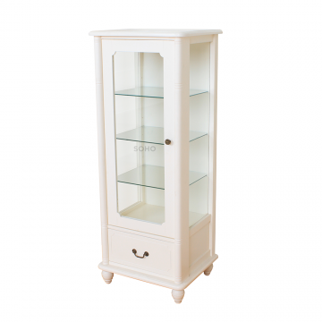 Jenny Display Cabinet