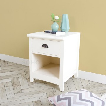 Ashley Nightstand