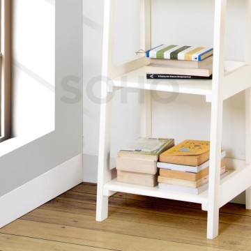 Dennis Shelf Small