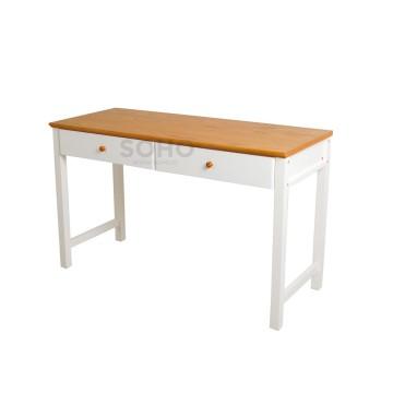 Nature Desk 1200