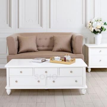 Meja Tamu - Angels Sofa Table