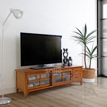 Rak TV - Tokyo TV Cabinet