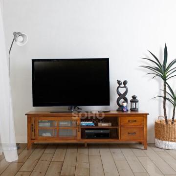 Tokyo TV Cabinet