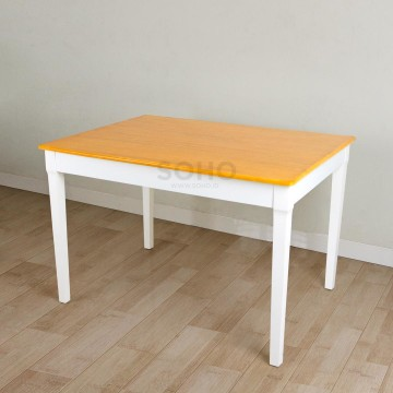 Risa Dining Table
