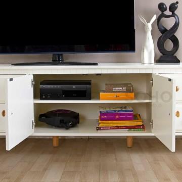 Rak TV - Ellis TV Cabinet 1500