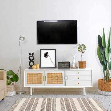 Rak TV - Naya TV Cabinet