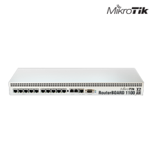 https://sirclocdn.com/store-7/products/_170413100937_Mikrotik-Product-Template-492-530_tn.png