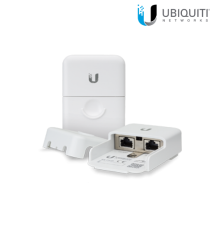 https://sirclocdn.com/store-7/products/_170417105841_ubiquiti-eth-sp-white_tn.png