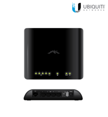 https://sirclocdn.com/store-7/products/_170418101709_airrouter_press%202_tn.png