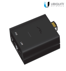 https://sirclocdn.com/store-7/products/_170418102421_Ubiquiti-AirGateway%203_tn.png