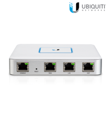 https://sirclocdn.com/store-7/products/_170418143747_UniFi-Security-Gateway_tn.png