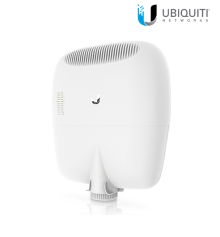 https://sirclocdn.com/store-7/products/_170420102248_Ubiquiti_EdgePoint_EP-R8_tn.png