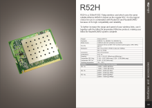 https://sirclocdn.com/store-7/products/_170420114031_wireless-card-r52h_tn.png