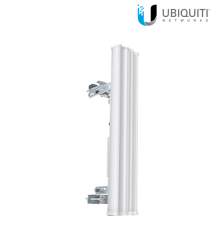 https://sirclocdn.com/store-7/products/_170420160924_ubnt-am-5g19-120_tn.png