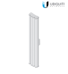 https://sirclocdn.com/store-7/products/_170420161154_ubnt-am-5g20-90_tn.png