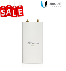 https://sirclocdn.com/store-7/products/_170609092927_unifi_uap-outdoor5_front-sale_tn.png