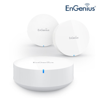 EnGenius EMR3000Kits