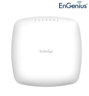 EnGenius EAP2200