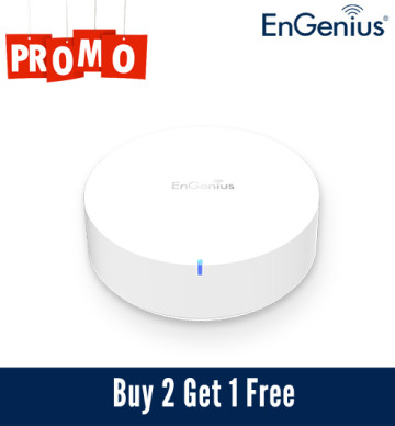 EnGenius EMR5000