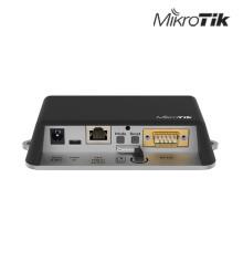 https://sirclocdn.com/store-7/products/_201005115655_Ltap-Mini-LTE-kit-masolusi_tn.jpg
