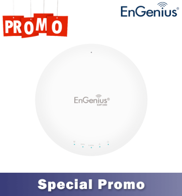 EnGenius EAP1300